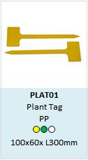 PLAT01