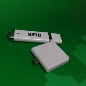 RFID-105