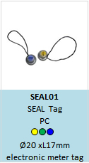 SEAL01