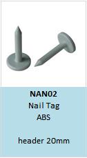 NAN02