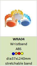 WRA04