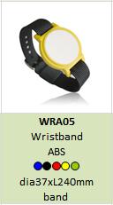 WRA05
