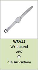 WRA11