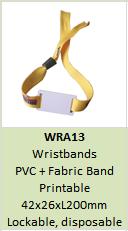 WRA13