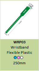WRP03