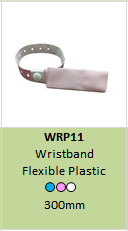 WRP11