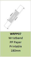 wearable nfc tags