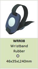 WRR08