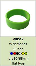 contactless bracelet