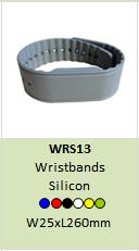 WRS13