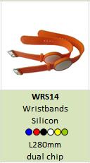 WRS14