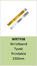 WRTY08