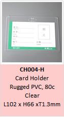 CH004-H