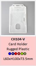 CH104-V