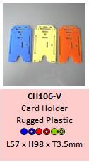 CH106-V
