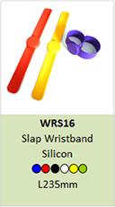 nfc bracelets