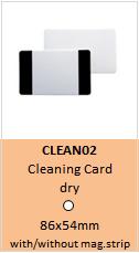 Clean02