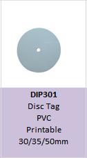 DIP301