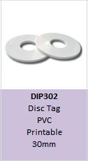 DIP302
