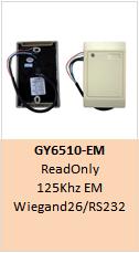 GY6510-EM