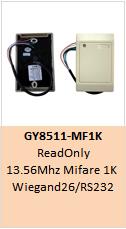 GY8511-MF1K