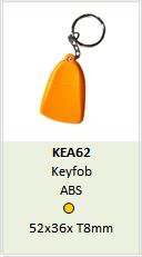 mifare classic keys