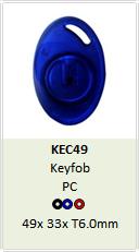 Key Gen2
