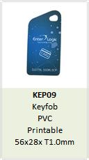 keys rfid