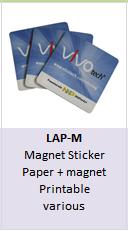 LAP-M