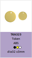 ID token