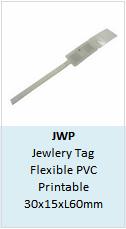jewelry tag rfid