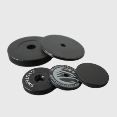 RFID Tokens
