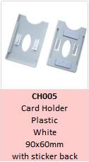 CH005