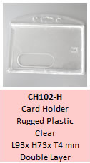 CH102-H