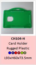 CH104-H