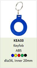 Mifare Key