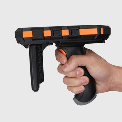 UHF portable reader